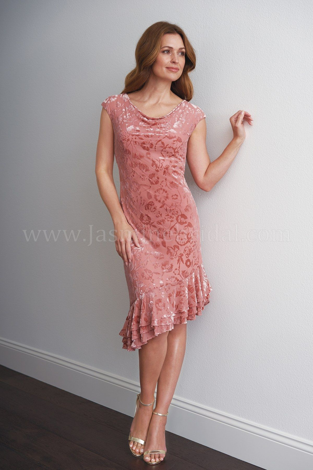 Asombroso Sue Wong Vestidos Boda Modelo - Colección de Vestidos de ...