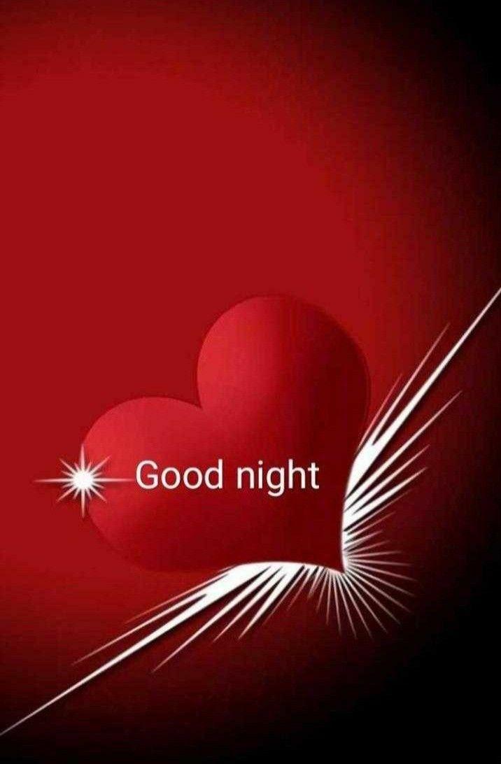 Good Night Images Download Artofit
