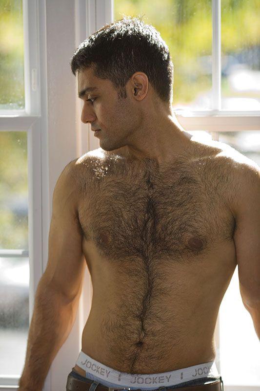 Oh Wow Men Glorious Furry Men Pinterest Hairy Men Sexy