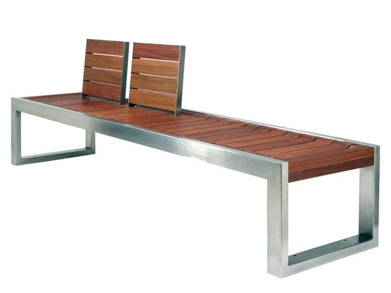 The Bench Factory Thebenchfactory Buddy Bench Memorial Benches Outdoor Bench