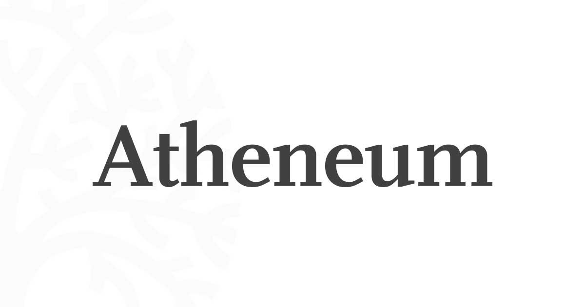 10 Million Euro Deal Boosts Business Growth Atheneum Expert Forum Business Growth Growth Business