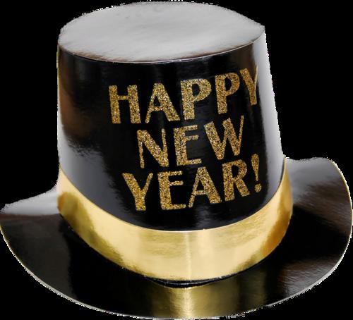 New Year P N G