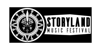 logo storyland