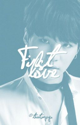 Aerin tiene miedo a empezar un nuevo curso.     Yoongi tiene miedo a … #fanfic # Fanfic # amreading # books # wattpad