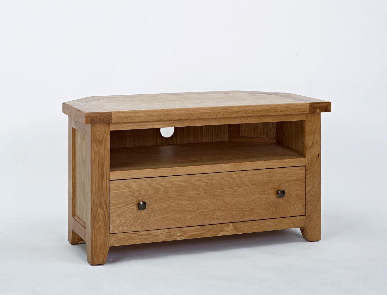 Home furniture sale. Thinking about buying Devon Oak Corner ...