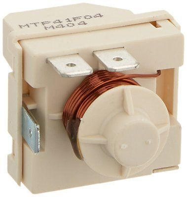 General Electric WR07X10084 Refrigerator Start Relay | inc | Pinterest
