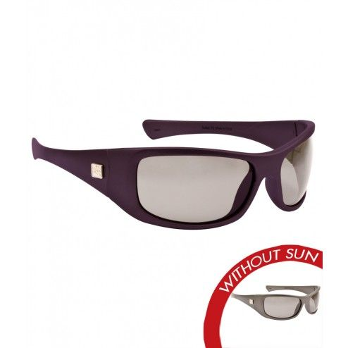 106baebaee95 Solize Sunglasses - Stoked - Charcoal to Graphite. All of our products  change color in