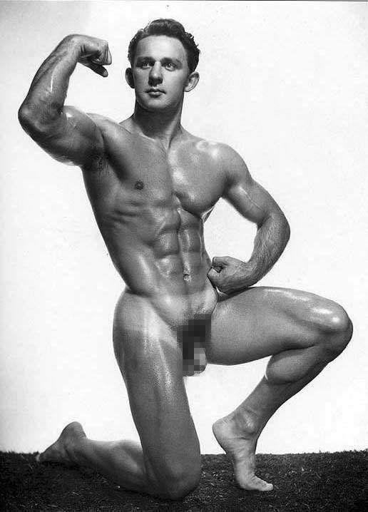 spain modne homo menn