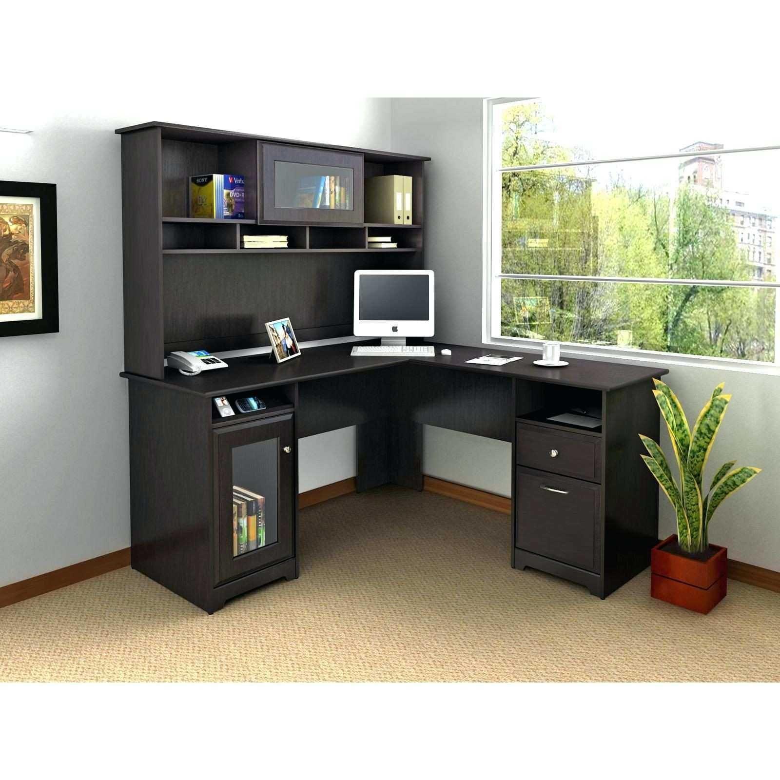 Pin On Corner Desk Ideas