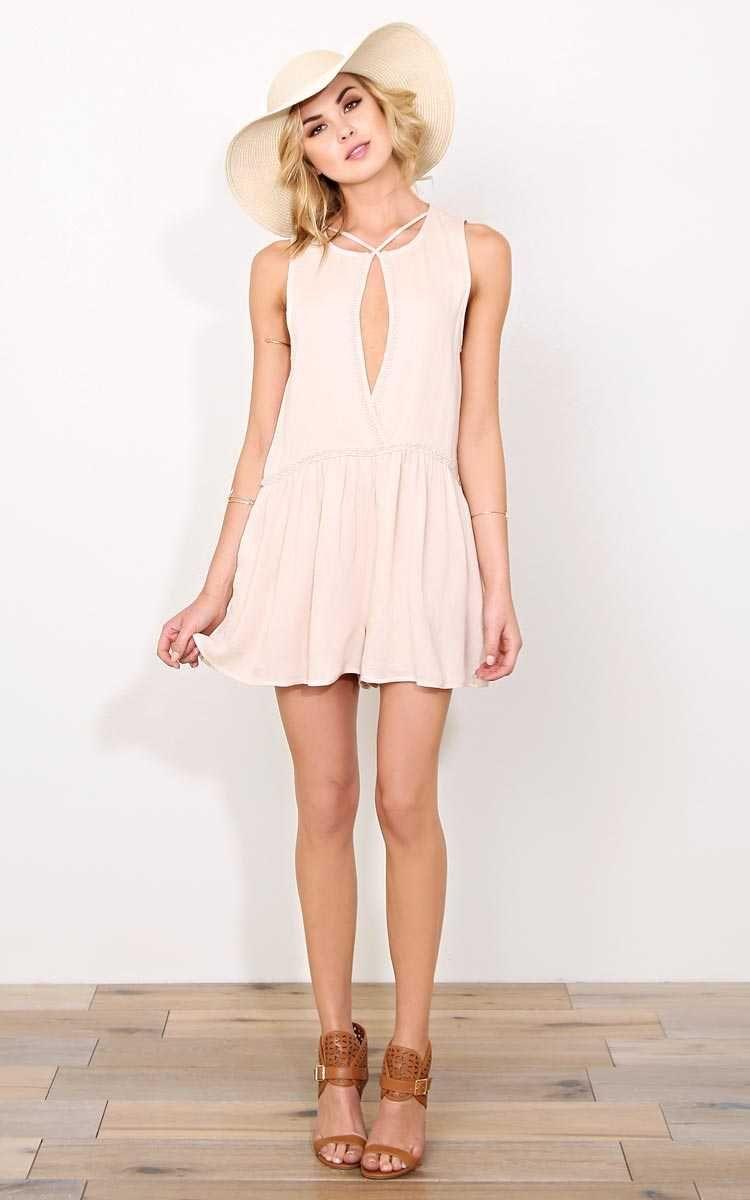 FashionVault styles for less Women Dresses  Check this  Amelia