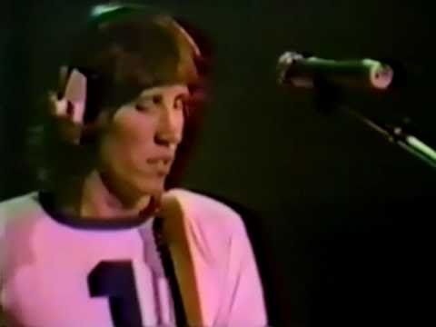 Pink Floyd 1980 Another Brick In The Wall Live Subtitulos