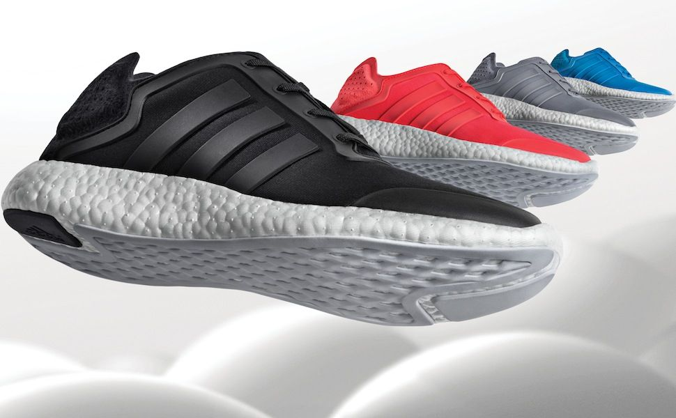 adidas pure boost energy