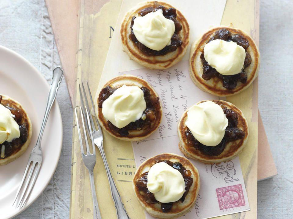 http://recipes-plus.co.uk/recipe/fruity-mini-pancakes-28674