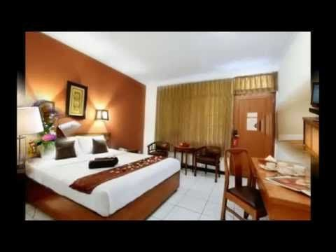 Desain Kamar Hotel Melati Sederhana Desain Kamar Desain Hotel