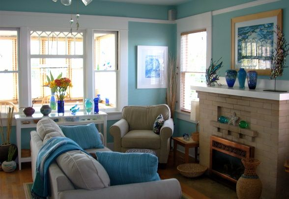 Beach Bungalow Decorating Ideas Images California Beach Bungalow