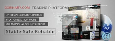 Info option binary trading in world