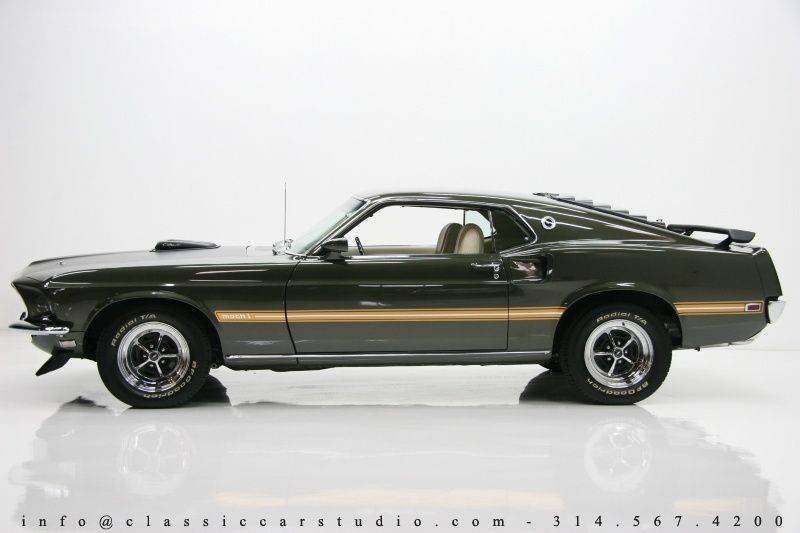 Stock 1148 Ford Mustang Mustang Cars Mustang