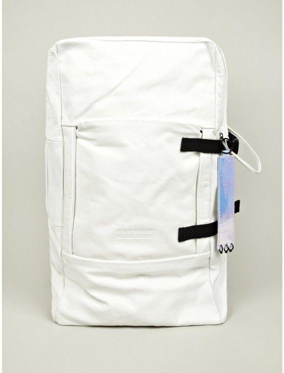 BAGS - Handbags Nicomede Talavera h29NTc8