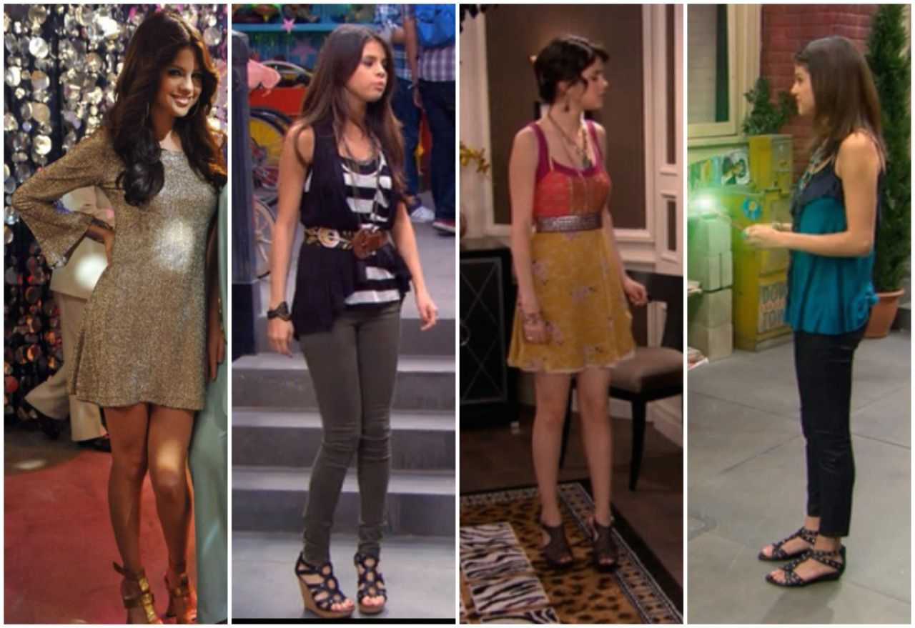 Alex Russo Fashion With Images Outfit Inspirations