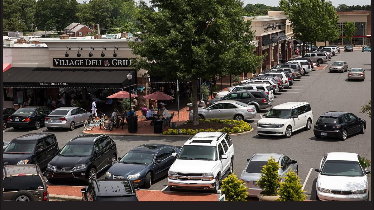 90 best living in raleigh nc images raleigh north carolina raleigh nc pinterest