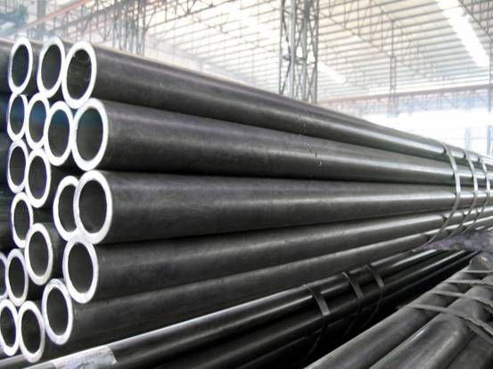 Heavy Metal & Tubes is an OCTG pipes & carbon steel pipe