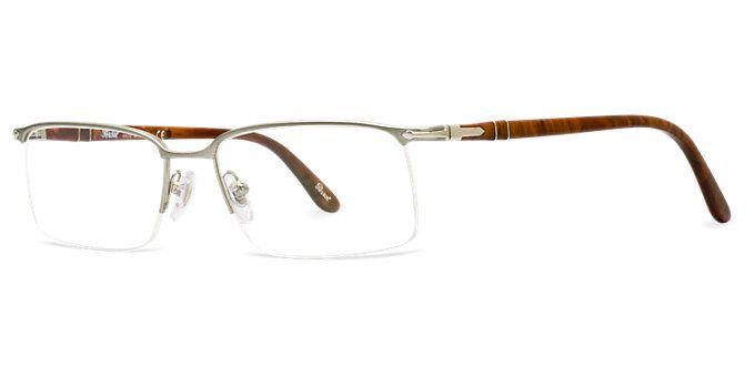 Image for PO2419V from LensCrafters - Eyewear | Shop Glasses, Frames ...