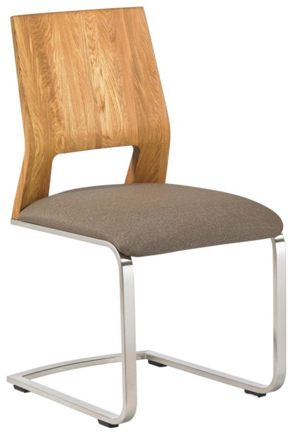 Schwingstuhl Stuhle Esszimmer Wohn Esszimmer Produkte Stuhle Wohn Esszimmer Schwingstuhl