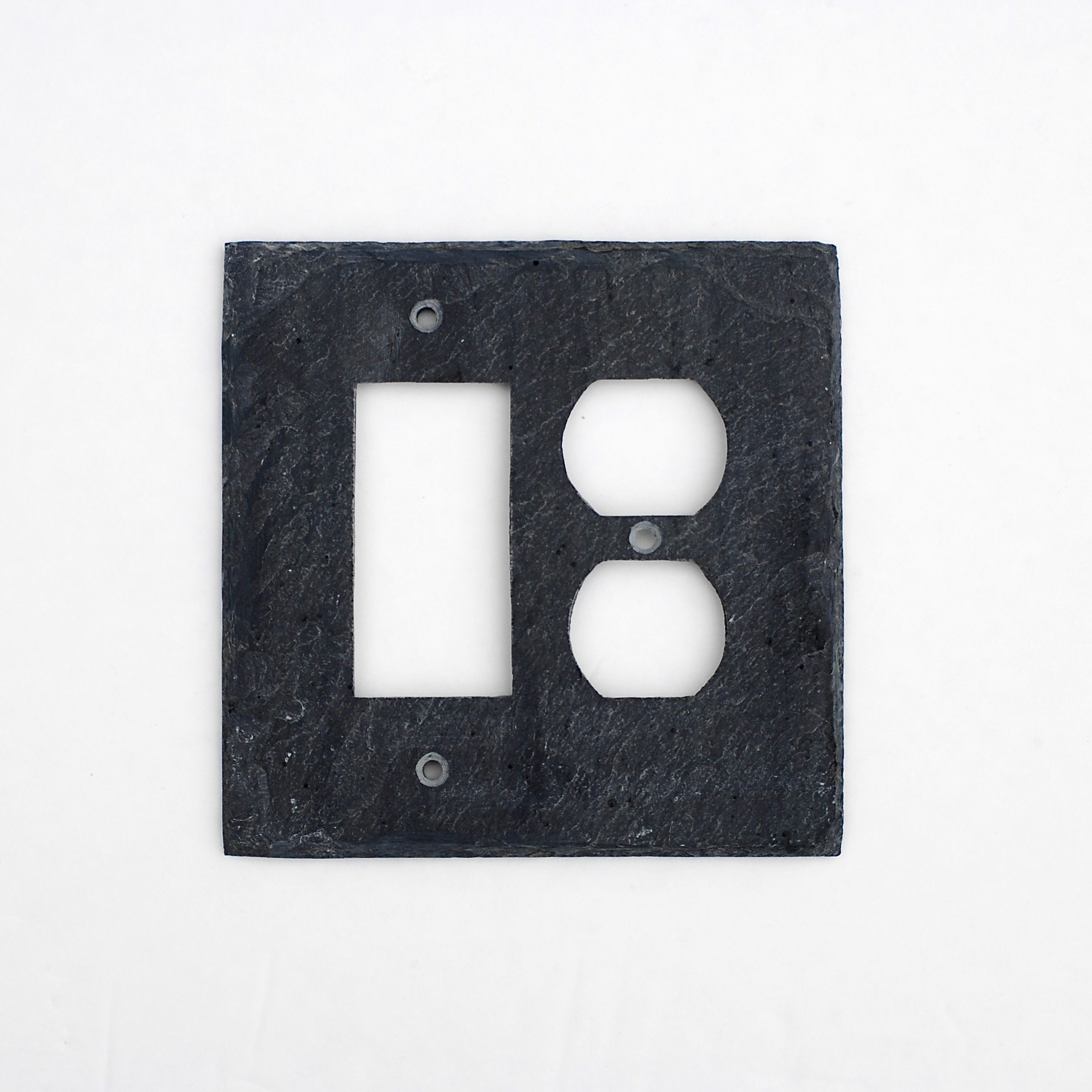 Outlet Switch Covers Decorative Light Switch Cover Stone Light Switch Cover