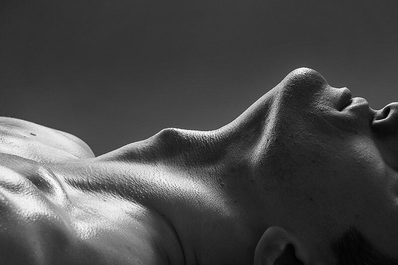 Pin By Tanja On The Human Form Male Body Art Body Photography Human Body