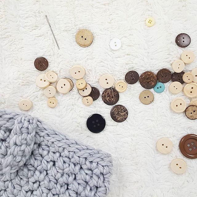 Crochet Blanket Pattern   CROCHET   Pinterest