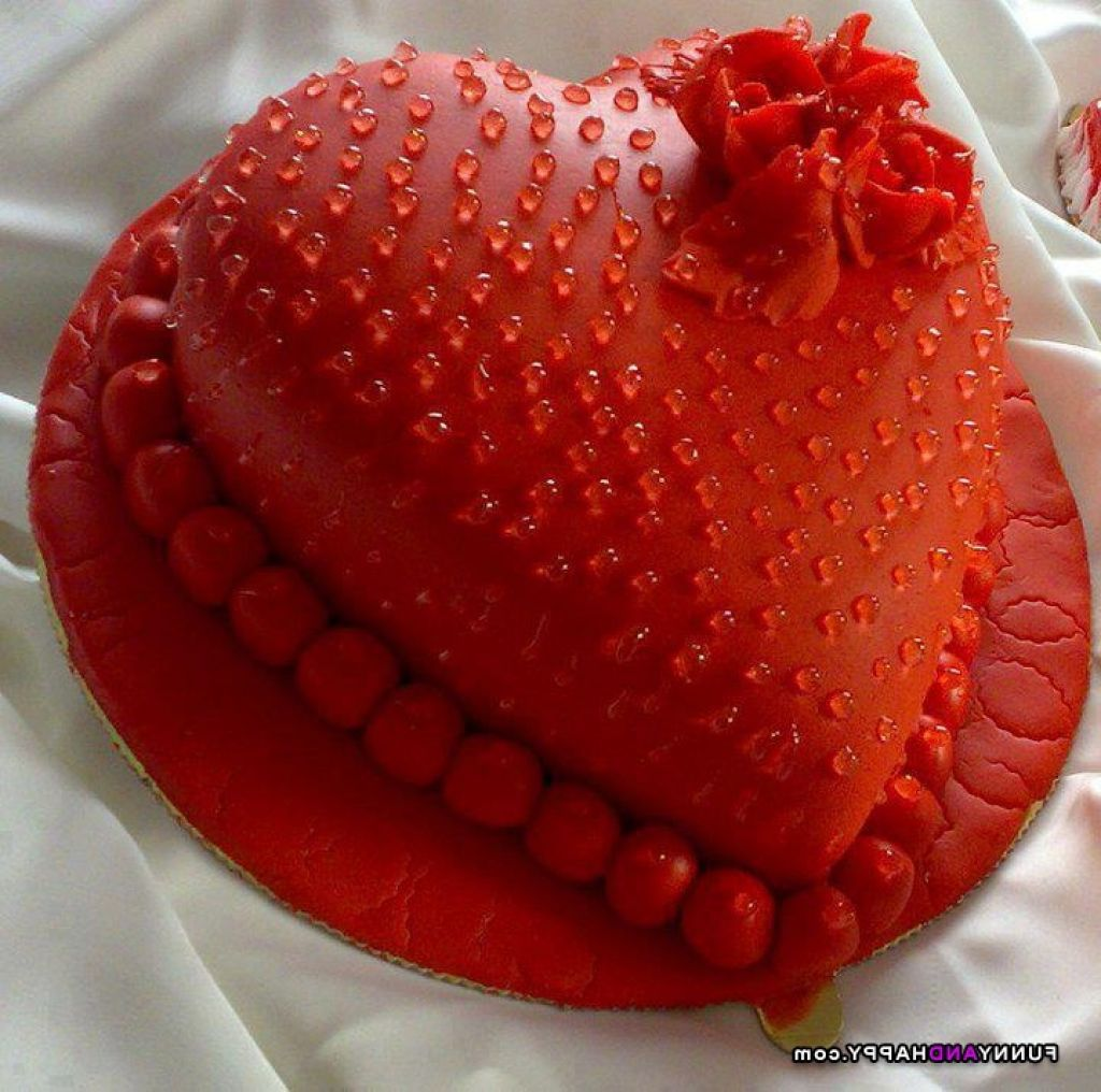 Google themes hearts - Romantic Couple Cakes Google Search