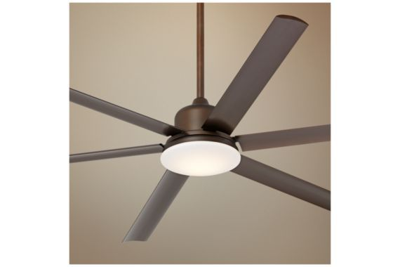 72 inch ceiling fan hampton bay casa arcade bronze led damp 72inch ceiling fan new house