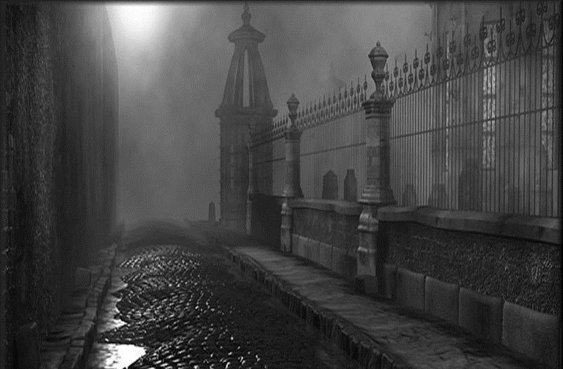 Pin By Susan Mcgarvey On Writing Inspiration Gothic Images Gothic Wallpaper Gothic Horror
