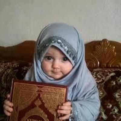 Islamic Girls Names Of Muslim With The Meaning In Alphabet J Search Or Query Other At Web