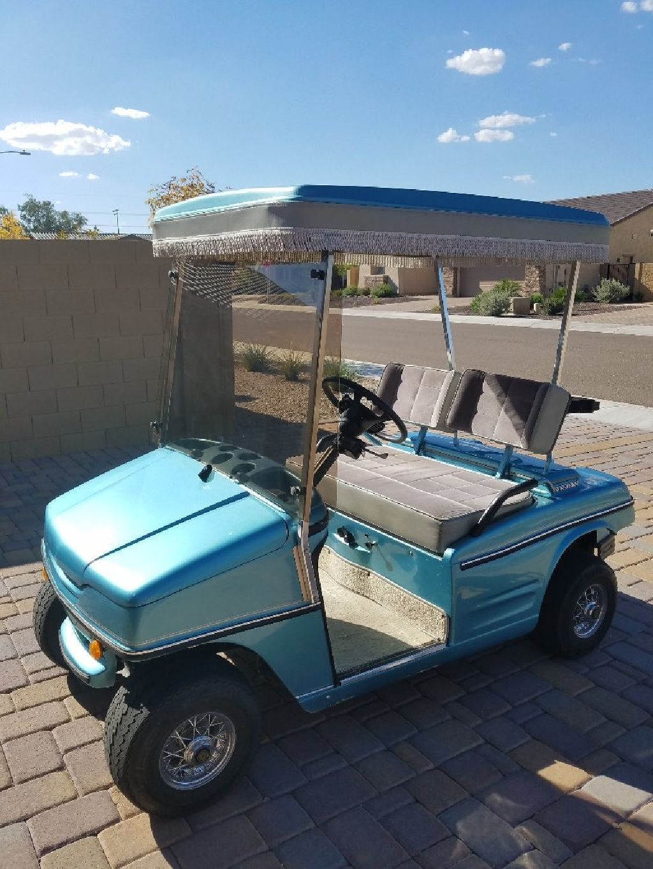 Golf Cart Used Phoenix on used campers, used parts, yamaha utility carts, club car utility carts, everything carts, king of carts, used ez go electric cart, used heavy equipment, used auto, bad boy carts, east coast custom carts, used excavators,