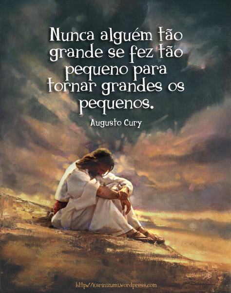 Imagens De Augusto Cury Mensagem Frases De Deus Fotos