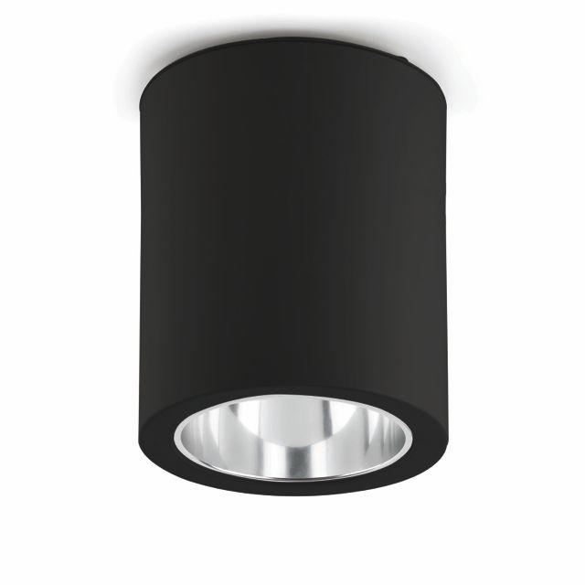 de cilíndricadecoracion Techo Económica Lámpara Económica cilíndricadecoracion de Lámpara Techo uFc5lK3T1J