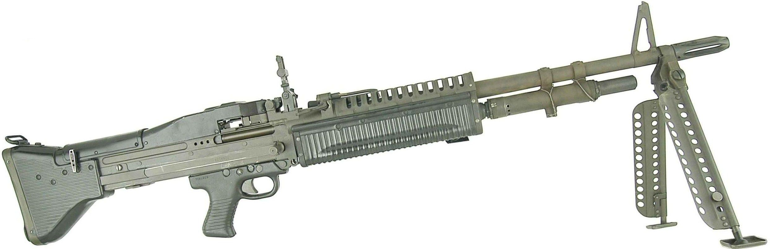RAMBO FILM M60 MACHINE GUN ACTION ART HUGE LARGE  GIANT POSTER PRINT