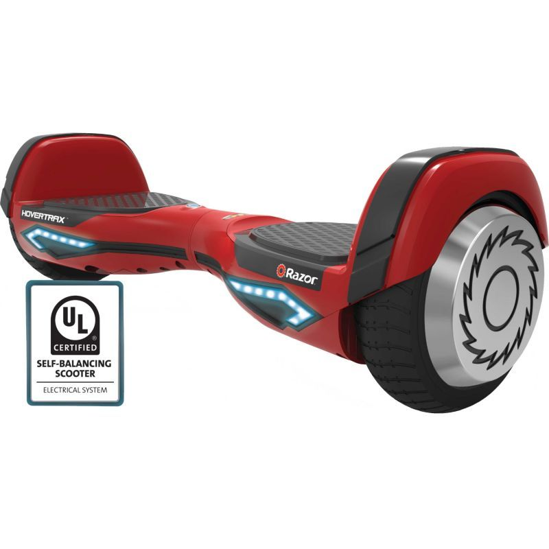 Razor Hovertrax 2 0 Hover Board Board And Products