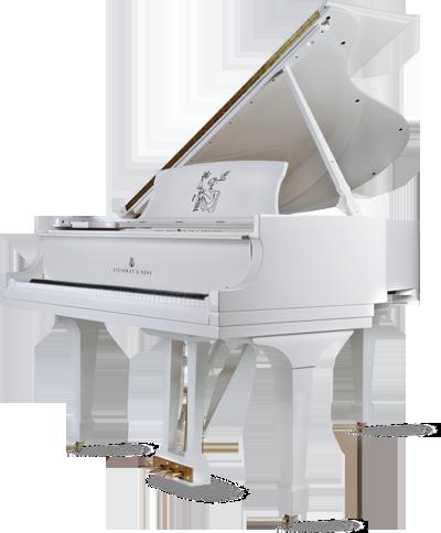 Piano Png Image Piano Remix Grand Piano