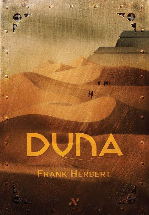 Duna #Duna #DeliDaPersy #Livro #Ficcaocientifica #editoraaleph