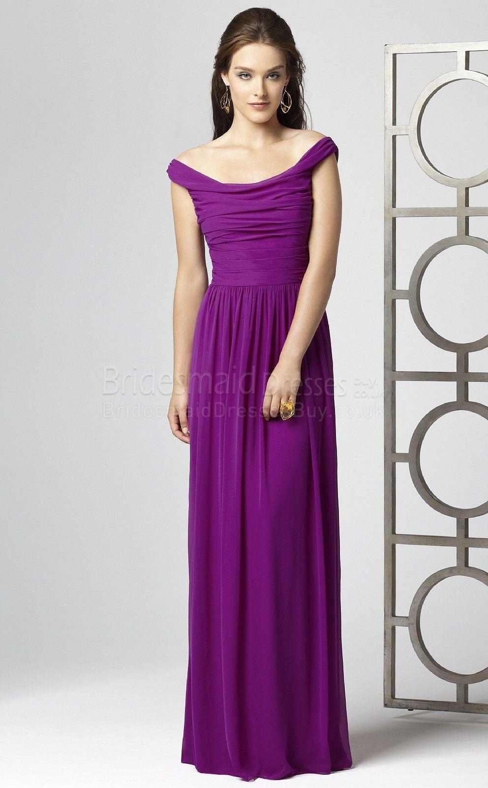purple bridesmaid dresses   Gia   Pinterest