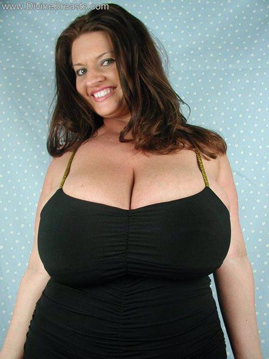 Maria Moore Nude Photos 72