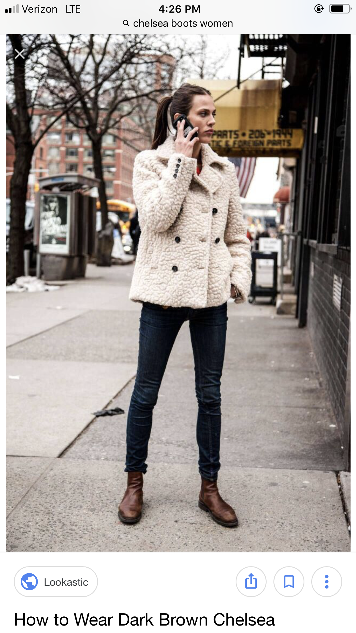 Pin By Christy Doumas On Fashion Jeans Street Style Fashion Style