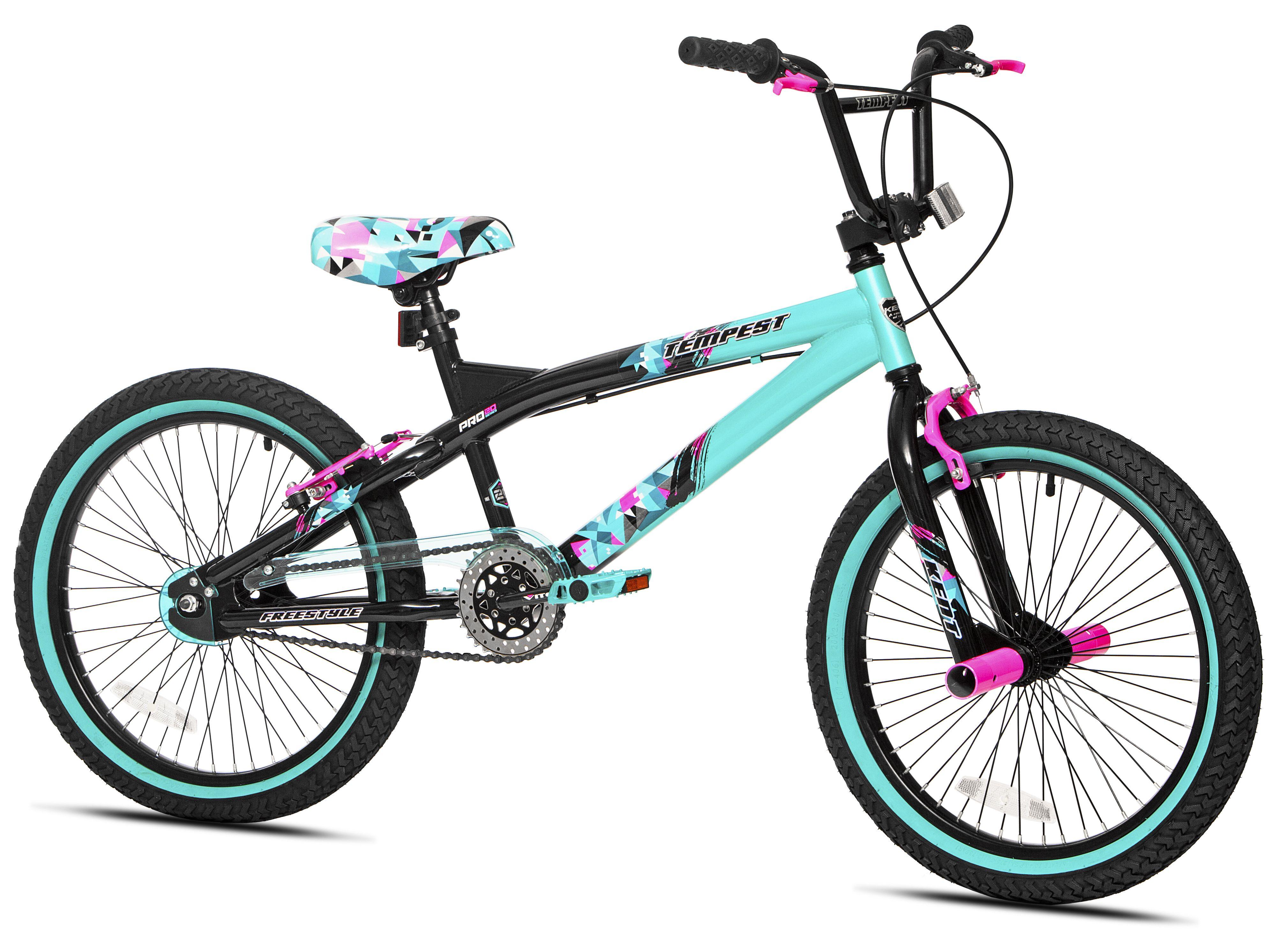Sports Outdoors Bikes Girls Bike Boy Bike