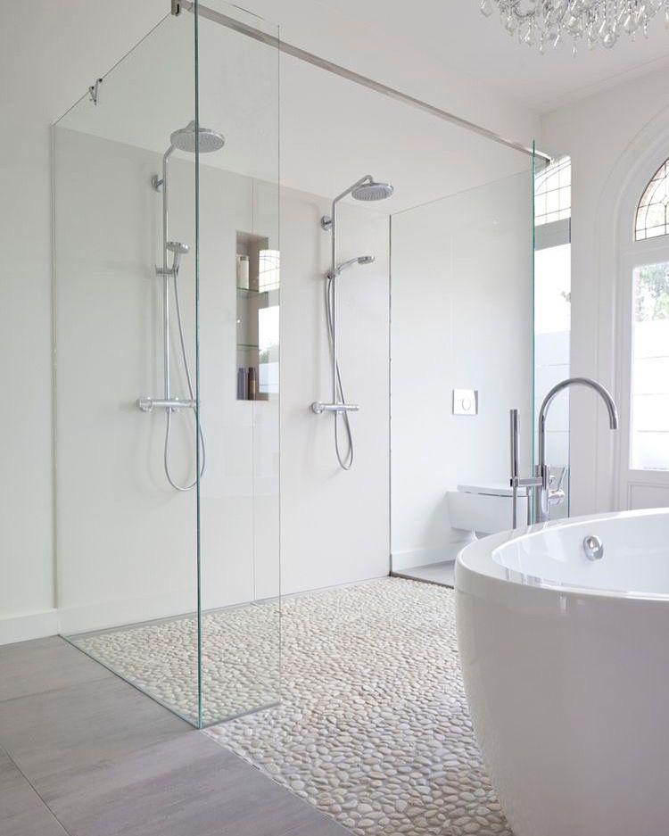 Get inspired visit myhouseidea for Bathroom design visit