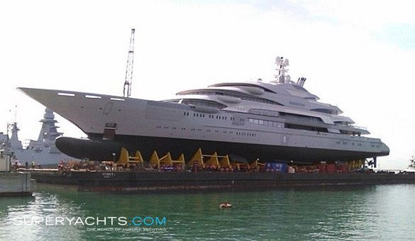 superyacht-ocean-victory-16604.jpg (585×340)