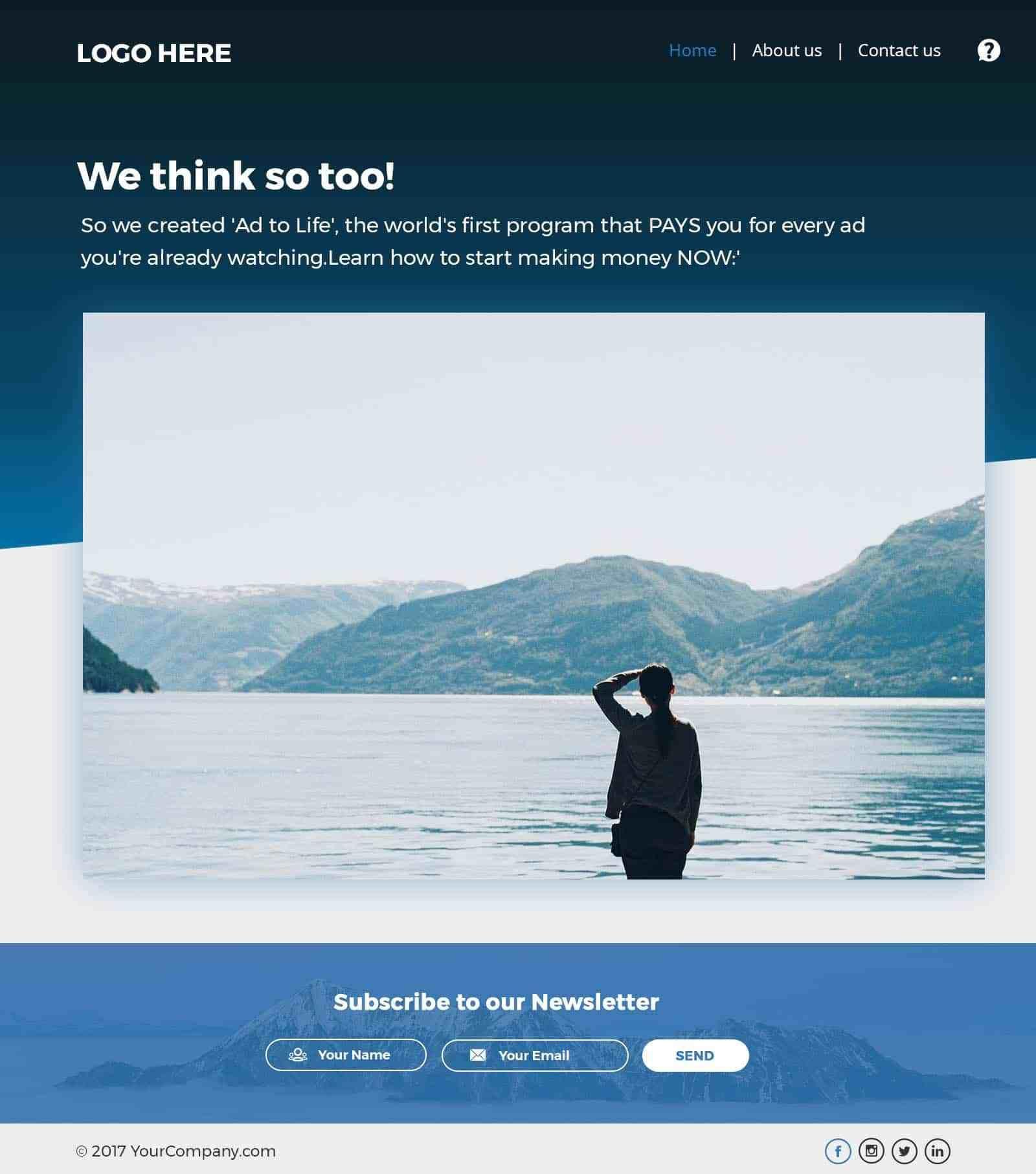 Psd Website Design Website Design Website Mockup Website Mockup Design Psdwebsite Website Desig Website Mockup Website Design Free Creative Website Design