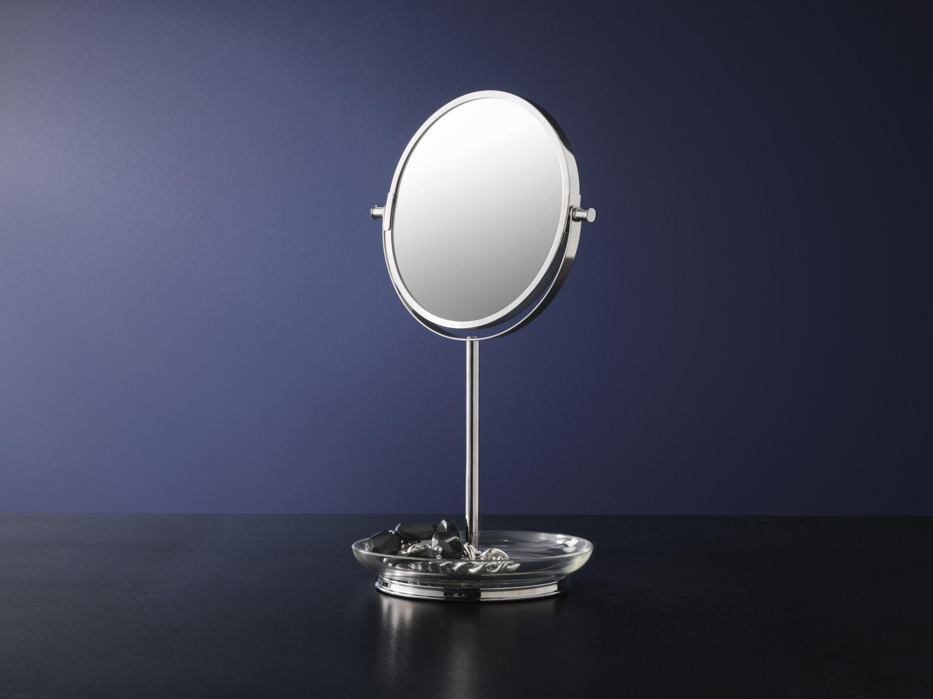 Lamp Spiegel Badkamer : Ikea badkamer spiegel lamp: spiegel lampen badezimmerlampen