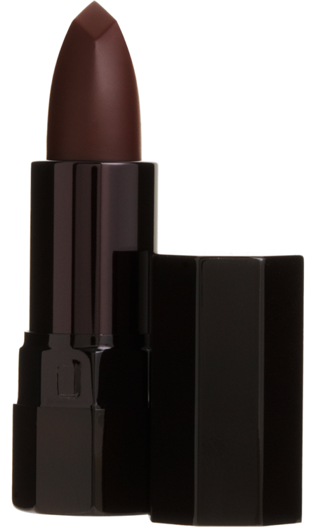 Serge Lutens Refillable Lipstick at